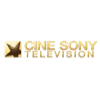 Cine Sony Television